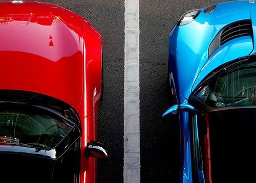 7 KEY QUESTIONS FOR PARKING SOLUTIONS