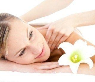 trattamenti viso, trattamenti corpo, depilazione