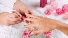 manicure curativo, pedicure estetico, pedicure curativo