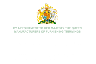 BRIAN TURNER TRIMMINGS LTD logo