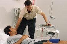 Sedie A Rotelle Torino : Vendita prodotti ortopedici ed elettromedicali torino centro