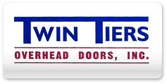 Overhead Doors Olean, NY & Bradford, PA