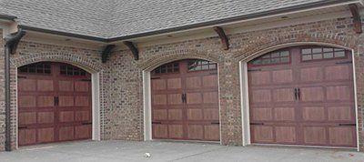 Garage Door Repair Bradford PA
