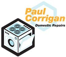 Paul Corrigan logo