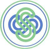 STACCHINI SERGIO & C. sas logo