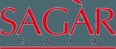 Sagar logo