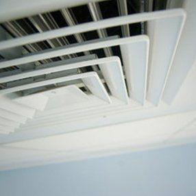 Refrigeration units