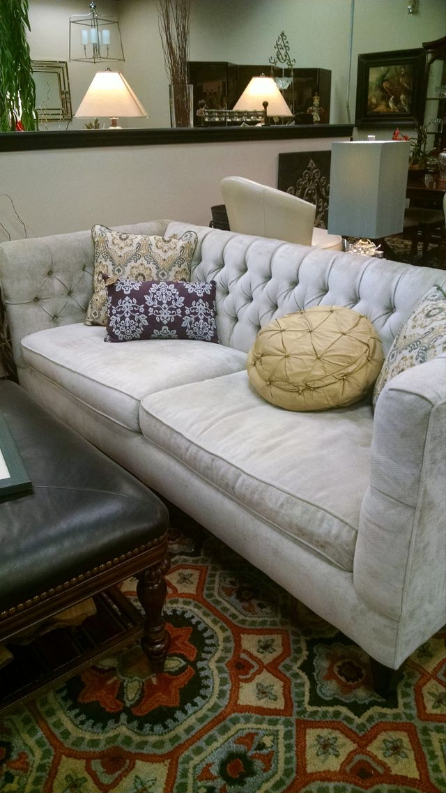 Elegant HomElements, Quality Furniture, Consignment Furniture, Bentonville Arkansas,  Northwest Arkansas, Upscale Furnishing