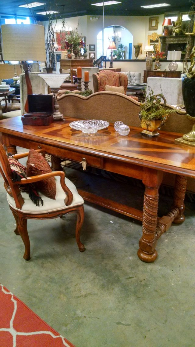 HomElements, Quality Furniture, Consignment Furniture, Bentonville Arkansas,  Northwest Arkansas, Upscale Furnishing