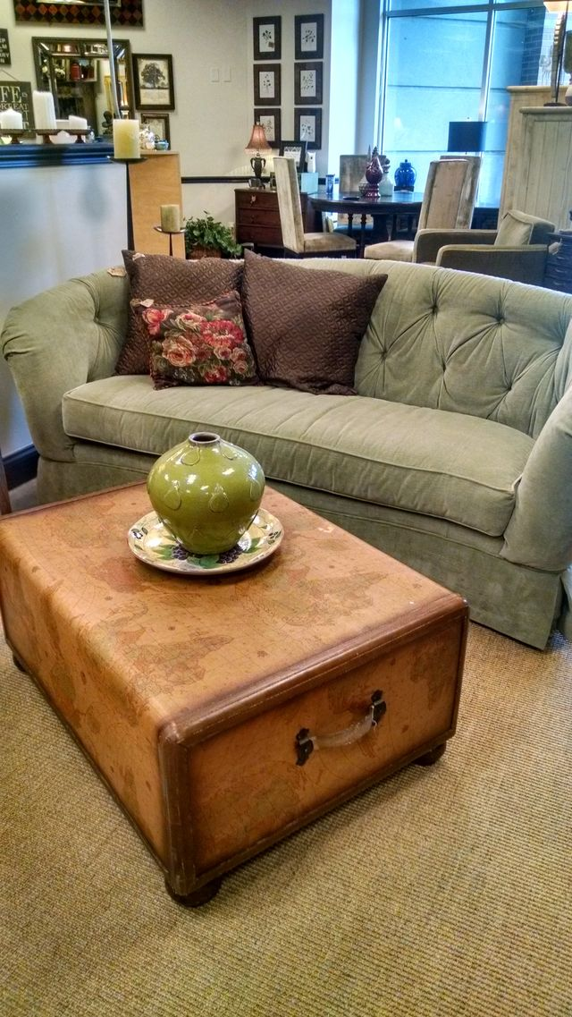 Etonnant HomElements, Quality Furniture, Consignment Furniture, Bentonville Arkansas,  Northwest Arkansas, Upscale Furnishing