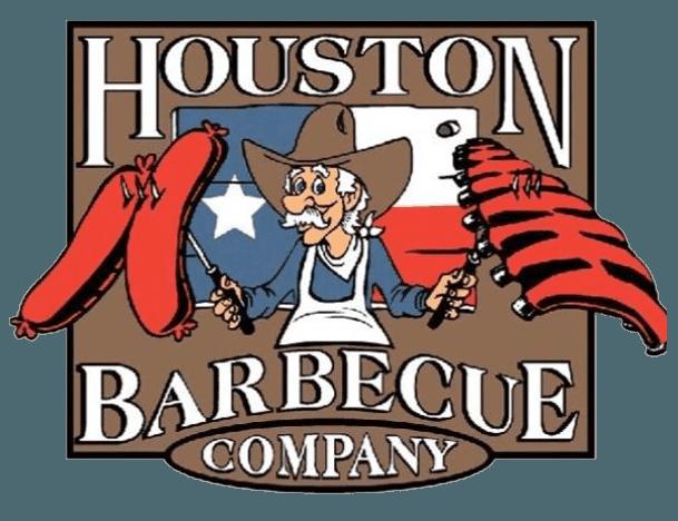 Barbecue Restaurant In Houston Tx