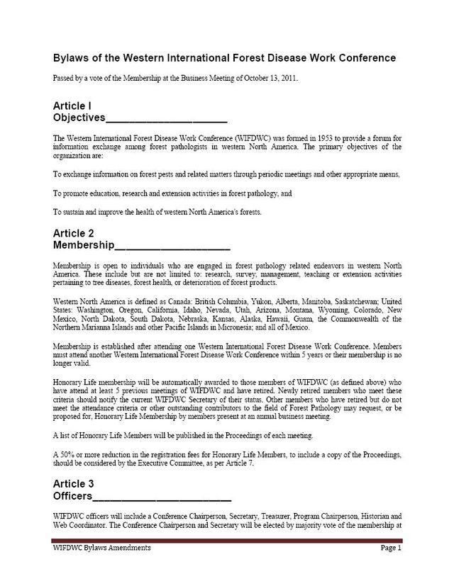 booster club treasurer report template