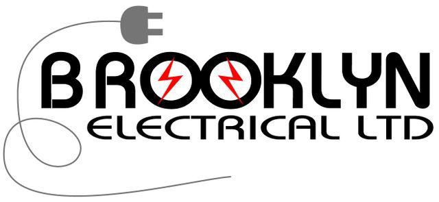 brooklyn electrical logo