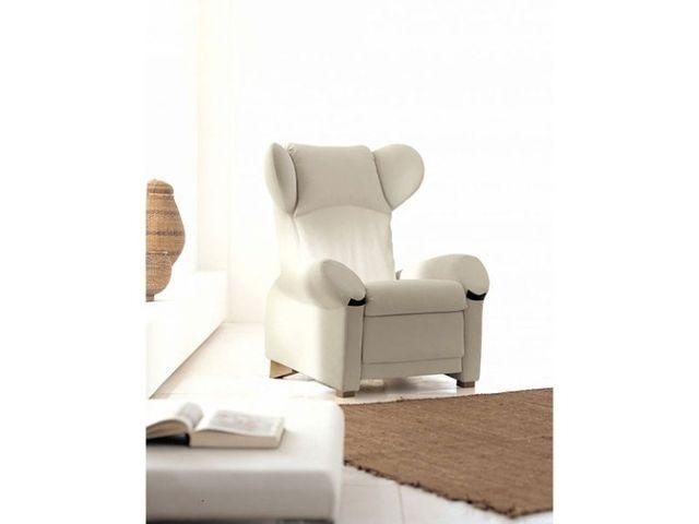 Poltrone relax e divani - Cuneo - Mobili Viale