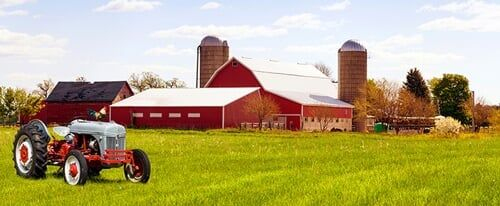 Farmers House Insurance >> Home And Farm Insurance Fort Wayne In Epco Insurance Agency