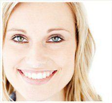 Tooth scaling - Ferndown, Dorset - Nigel Stribling & Associates - Smiling