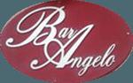BAR ANGELO-Logo
