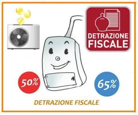 Adeguamento impianti di climatizzazione marino service - Detrazione fiscale per rifacimento bagno ...