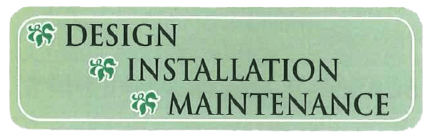 Landscape Contractor Olean, NY