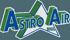Astro Air Inc