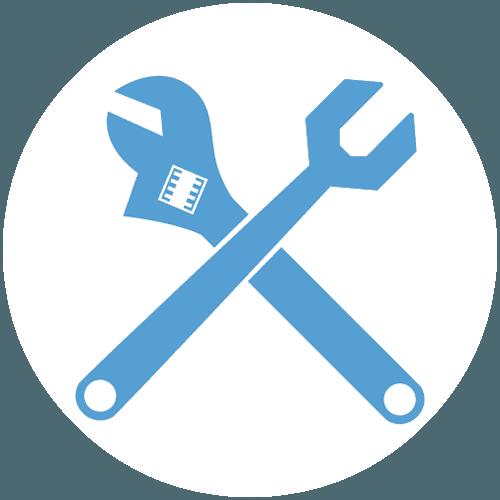 Garage Door Company Asheville Nc Garage Door Service