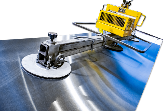CMPI   Home - Custom Manufacturing & Polishing Inc