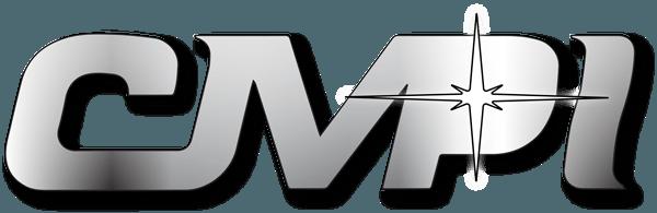 CMPI | Custom Stainless Steel Safety Bollard Fabrications