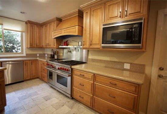 Remodeling Contractors San Diego, CA   GBC Remodeling, Inc.