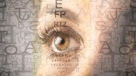 visite oculistiche, diagnosi malattie occhi, cura malattie occhi