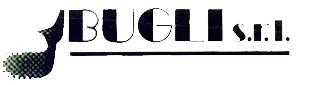 BUGLI srl logo