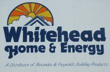 Roofing Contractor Twin Falls Id Whitehead Home And