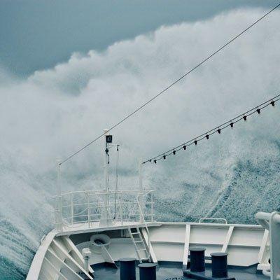 Studio di liquidatore avarie marittime