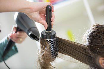 Hair Design School Greenville, SC