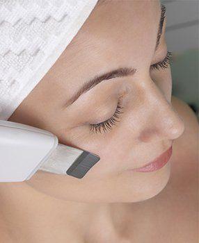 Cosmetology School Greenville, SC