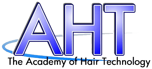 Hair School Anderson, SC