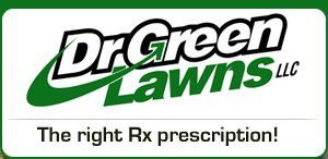 Dr  Green Lawns - Home