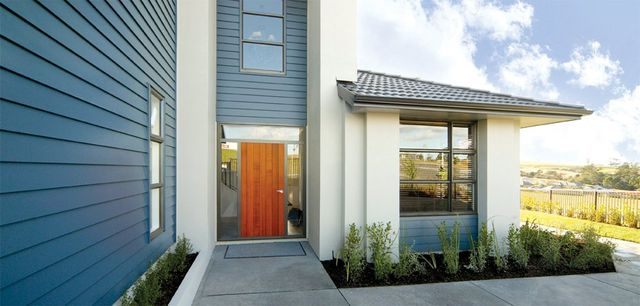 Roofing Service in Austin, Texas - Eurocraft Exteriors