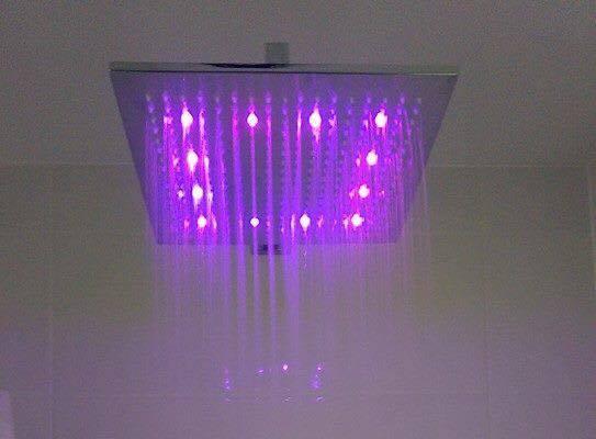 Bathroom Lights Edinburgh bathroom trends and accessories in edinburgh