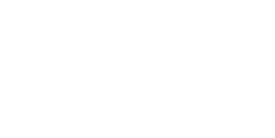 Cost of tms therapy | TMS therapy is Covered by Major