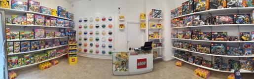 giocattoli, costruzioni, giochi per bambini