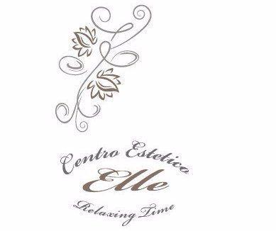logo Centro Estetico Elle