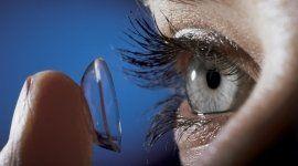 diagnosi oculistiche, malattie dell'occhio, patologie dell'occhio