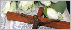 organizzazione rito funebre