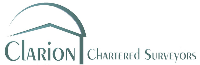 Quantity surveying | Clarion Charted Surveyors