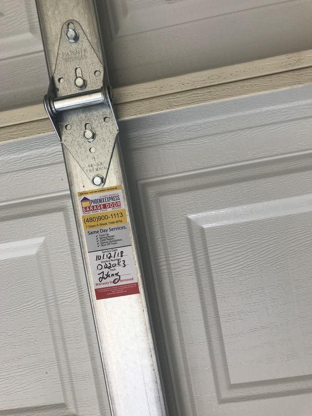 Top 10 Best Garage Door Repair in Gilbert, AZ - Last ...