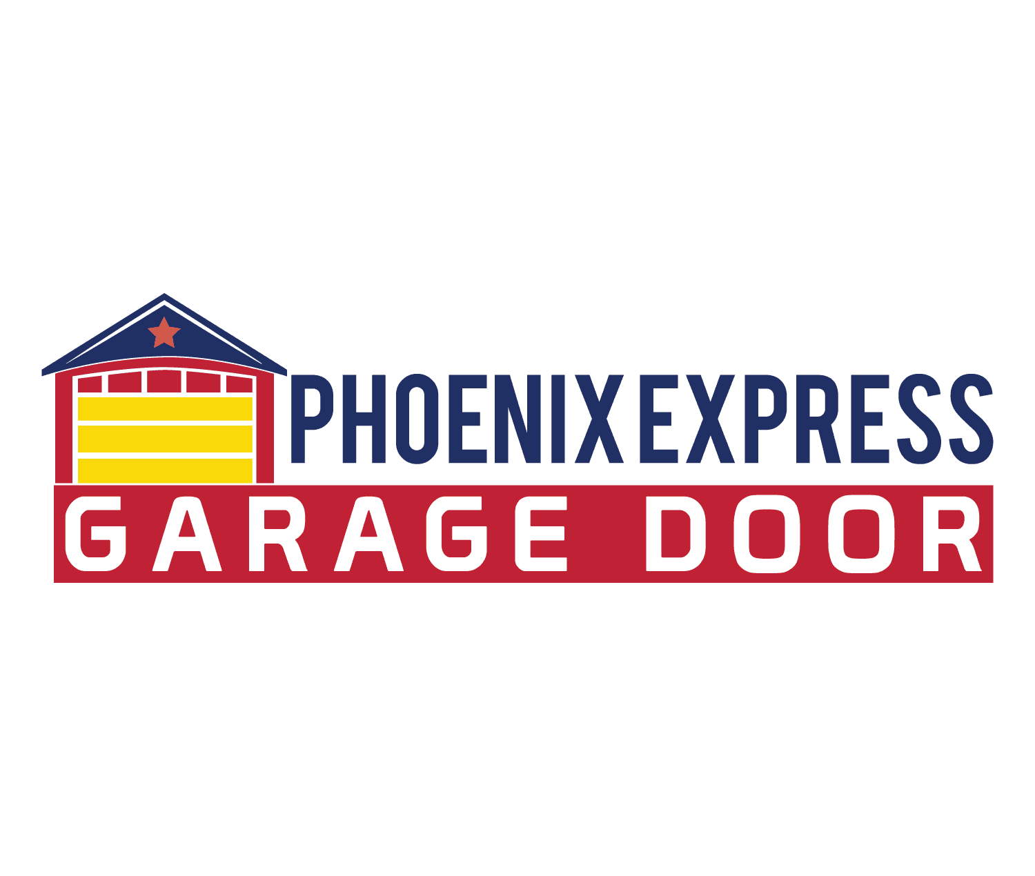 chandler garage door repair