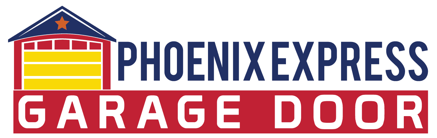 Phoenix Express Garage Door Repair And Service Same Day