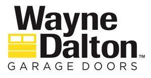 Wayne-Dalton- garage door company