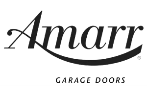 Amarr Garage Door company