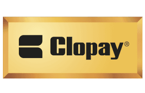 clopay Garage Door comapny